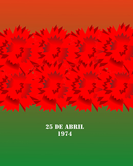 cartaz 25 abril 17