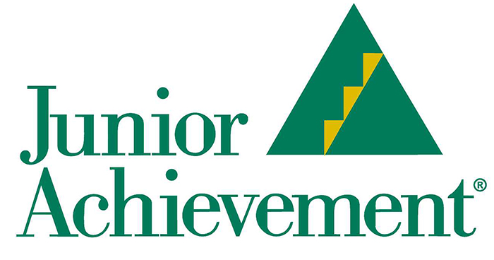 Junior achievement 2