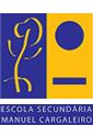 Escola Secundária Manuel Cargaleiro